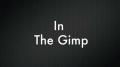 GIMP Tutorial:- Warcraft Text - English
