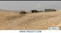 [30 Jan 2013] israeli army under fire for damaging Palestinian farmlands - English