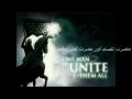 [Ladies Majlis] (Audio) Hazrat Essa or Zahoor e Imam - Muhtarma Uzma Zaidi - Urdu