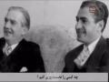 [01] مستند وابسته؛ قسمت اول Documentary - Farsi