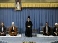 [ENGLISH] Islamic Unity Conference - Full Speech by Leader Sayed Ali Khamenei Speech - 29 Jan 2013