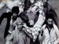 [2] Documentary - Islamic Revolution Iran - انقلاب اسلامی ایران - Urdu