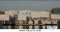 [04 Feb 2013] Uprising endangers the grip of the Saud dynasty Jamal Wakim - English