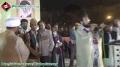 [عظمت مصطفیٰ کانفرنس] H.I. Sadiq Taqvi - دعا - Eid Miladunnabi - 2 Feb 2013 - Karachi - Urdu