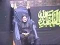 Maulana Askari - A Successful life - 2 of 3 urdu IEC 2007