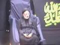 Molana Askari 3 of 3 Urdu - A Successful life - IEC 2007