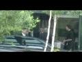 Bilderberg exposed - Part 4 of 6- English
