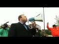 Bilderberg exposed - Part 6 of 6- English