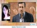 [04 Mar 2013] Youtube covers up war crimes in Syria - English