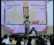 Beautiful Munqabat - Koi Hussain a.s. sa Rehbar milay to ley ao - Urdu