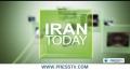 [27 Mar 2013] Review of Iran\'s scientific achievements in 1391 - English