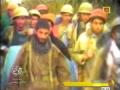 [09] Riwayat Fatah - روایت فتح - Farsi