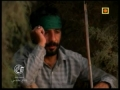 [12] Riwayat Fatah - روایت فتح - Farsi