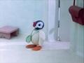 Kids Cartoon - PINGU - Pingu At The Nursery - All Languages Other