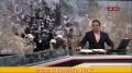 [10 May 13] Protestas contra EEUU e israel - Spanish