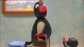 Kids Cartoon - PINGU - Pingu the Paperboy - All Languages Other