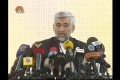 [17 May 13] Iran would not stop heading to its Right for Nuclear Energy/Jalili in Istanbul - Urdu
