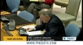 [17 May 13] US seeks a bloody proxy war in Syria - English