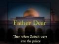 Father Dear - Urdu Sub English