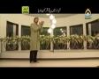 [01] Manqabat - Ya Mustafa (s) - Farhan Ali Waris 2013-14 - All Languages sub Urdu