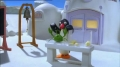 Kids Cartoon - Pingu - Pingu and the schools pet - All Languages Other