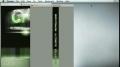 GIMP - How to Make a 3d Product Box - English