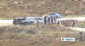 [06 July 13] israeli army continues attacks on peaceful protests - English