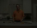 Experiment - How can Electricity create a Magnet - Electromagnet - English