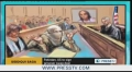 [22 July 13] 30 years of US crimes in Middle East unpardonable: Agha Murtaza Pooya - English