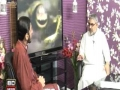 Political Analysis on Current Situation in Pakistan - H.I. Ali Murtaza Zaidi - 26 July 2013 - Urdu