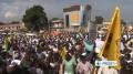 [03 August 13] Nigerian Muslims mark International Quds Day - English