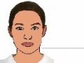 GIMP - How to make your self look like a cartoon - English