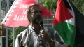 [AL-QUDS 2013] Speech by Ali Mallah - Toronto, Canada - August 2013 - English