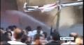 [18 August 213] Beirut bombing sign of failure of Syria enemies: Jamal Wakim - English