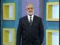 [11] ] Principles of Management - Dr. Rashid kausar - English