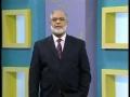 [33] Principles of Management - Dr. Rashid kausar – English