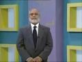 [35]  Principles of Management - Dr. Rashid kausar – English