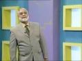 [36] Principles of Management - Dr. Rashid kausar – English