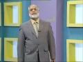 [37] Principles of Management - Dr. Rashid kausar – English