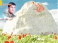 Martyr Ameen Saleh Balhas   من وصية الشهيد أمين صالح بلحص - Arabic Subs English