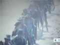 [21 Oct 2013] Documentary - Men at 15 - The Child Soldiers of  Myanmar - English