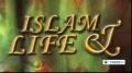 [25 Oct 2013] Islam and Life - Muslims influence on British politics - English