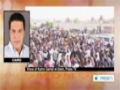 [04 Nov 2013] The trial of Egypt ousted president Mohamed Morsi is suspended - English