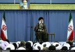 Mahdaviat - Faith in the re-appearance of Imam Mahdi a.s - Ayatullah Ali Khamenei - Farsi Sub English
