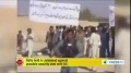 [17 Nov 2013] Rally held in Afghanistan against possible security deal with US - English