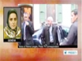 [20 Nov 2013] President Rouhani :  Tehran is after a win-win situation in the nuclear talks - English