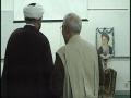 Imam Khomeini Program with Imam Asi - English