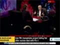 [25 Nov 2013] Iran FM Iranophobia project falling flat after nuclear deal with P5 1 - English