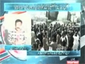 [Media Watch] Express News : فرزند سندھ مولانا جلبانی کی نمازِ جنازہ کی تیاریا?