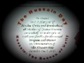 *HUSAYN DAY EVENT* - Attend & Share - 7 December 2013 - English